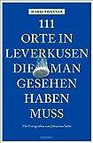 ISBN 395451849X