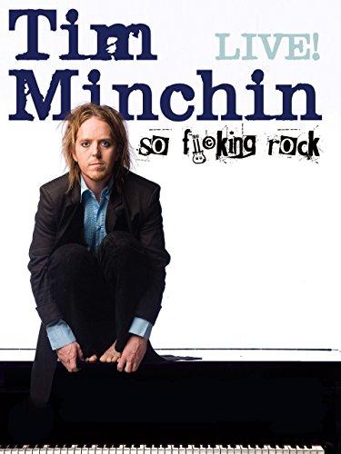 tim-minchin-so-fuing-rock-live