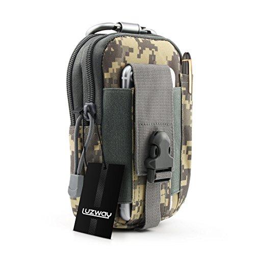 marsupio-tattico-borsasacchettoborsello-molle-edc-pouch-tattico-1000d-nylon-da-cintura-porta-oggetti