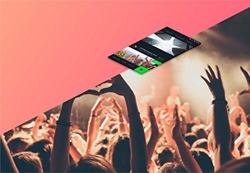 Xiaomi Yi II 4K Actionkamera - 7