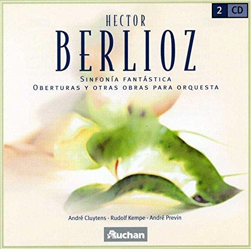 berlioz-symphonie-fantastiques