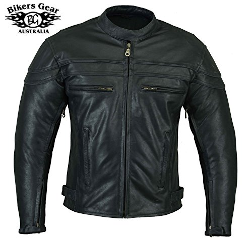 sturgis-monza-naked-cowhide-leather-ce-armoured-vented-motorcycle-jacket-3xl
