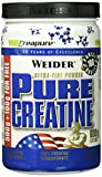 Weider Pure Creatine, Neutral, 600g