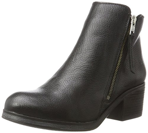 Apple of Eden Lotte, Bottines Femme