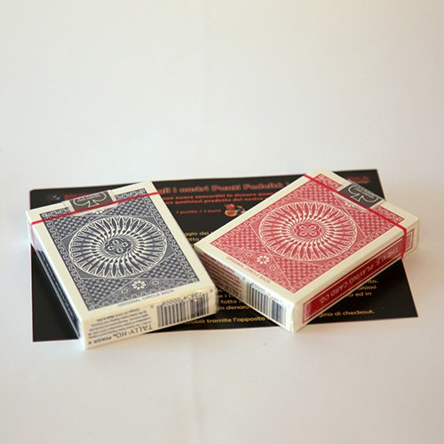 12-tally-ho-circle-back-regular-poker-size-deck-red-and-blue-back-tally-ho-kartenspiel-zaubertricks-