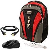 Odyssey Laptop Backpacks - Best Reviews Guide