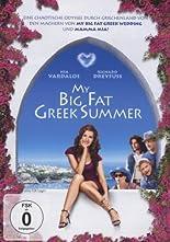 My Big Fat Greek Summer hier kaufen