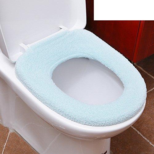 o-sieges-de-toilette-sam-toilettes-universelle-toilette-coussins-g