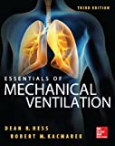 Essentials of Mechanical Ventilation, Third Edition (English Edition)
