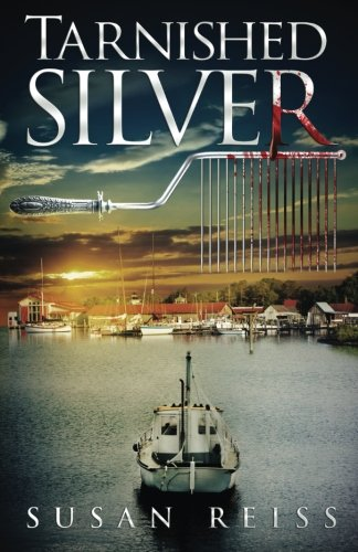 tarnished-silver-volume-1-sterling-silver-mysteries