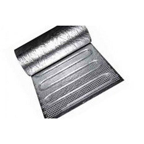 plancher-rayonnant-electrique-warm-on-pour-parquet-stratifie-flottant-pour-surface-90-m-