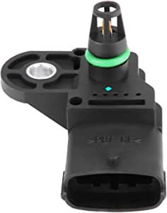 Luftdruck Boost Sensor Kartenkrümmer Luftdruck Turbo Boost Sensor Auto