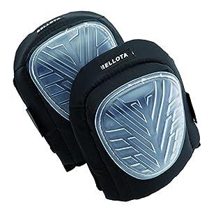 Bellota 72805 – Rodilleras de trabajo que protegen la rodilla, especial para alicatado