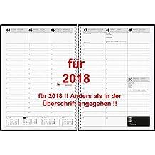 suchergebnis auf f r din a4 kalender planer organizer b robedarf schreibwaren. Black Bedroom Furniture Sets. Home Design Ideas