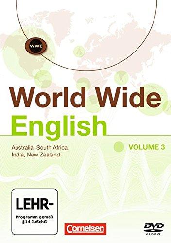 world-wide-english-volume-iii-australia-south-africa-india-new-zealand-video-dvd