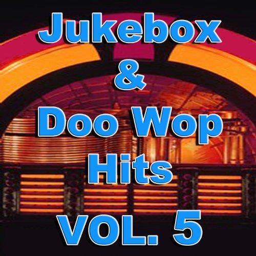 Im Rider Song Download Mp3: Beautiful Dreamer Von Roy Orbison Bei Amazon Music