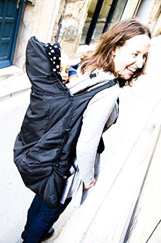 couverture-portage-lucky-3-en-1-noir-toiles