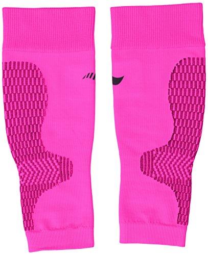 Medilast D412 Jambe Chaussettes Collants//Mollet pour Le Sport, Unisexe