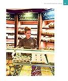 Brotbackbuch: K?chenpraxis ? Warenkunde ? 115 Rezepte. Das gro?e Buch vom Brot mit Grundlagen + Rezepten von Wei?brot bis Sauerteig. Vom Gewinner der Sendung ?Deutschlands bester B?cker 2014?