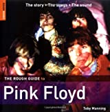 The Rough Guide to Pink Floyd (Rough Guide Reference)