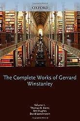 The Complete Works of Gerrard Winstanley