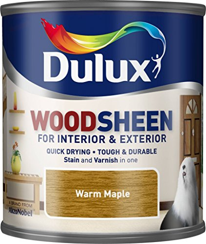 quick-drying-interior-exterior-woodsheen-warm-maple-250ml-by-dulux