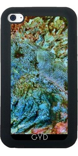 coque-silicone-pour-ipod-touch-4-abstrait-recif-corallien-encaustique-by-costasonlineshop