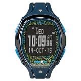 orologio digitale unisex Timex 150 Lap casual cod. TW5M08200