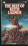 Keith Laumer