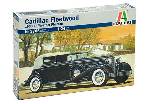 the-hobby-company-i3706-italeri-124-cadillac-fleetwood-1933-all-weather-phaeton