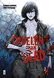 Crueler than dead: 2