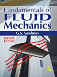 Fundamentals of Fluid Mechanics , 2/e (English Edition)