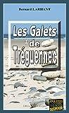 Les Galets de Tréguennec: Une enquête de Paul Capitaine (Enquêtes & Suspense)