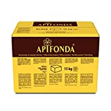 Südzucker Apifonda® Bienenfutter 15 kg Karton