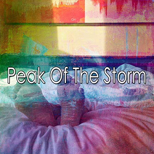 Peak of the Storm Storm Peak