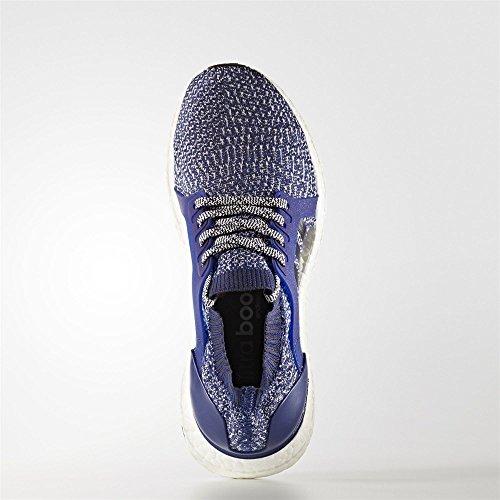 adidas Ultraboost X, Chaussures de sport femme Multicolore (Tinmis / Tinnob / Griuno)