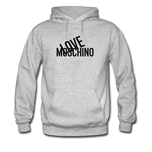 love-moschino-printed-for-boys-girls-hoodies-sweatshirts-pullover-outlet