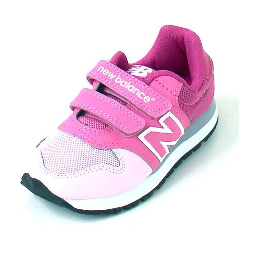 New Balance Nbkv500pkp, gymnastique mixte adulte