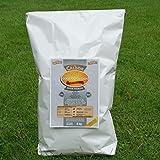 15 kg Caldor Cool Condition für alle untergewichtigen Hunde | Trockenfutter