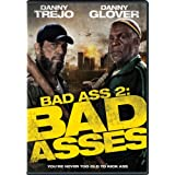 Bad Ass 2: Bad Asses /