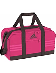 adidas Unisex 3 Stripes Performance Teambag Small Sporttaschen