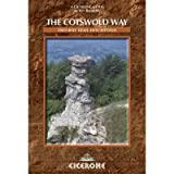 [COTSWOLD WAY] by (Author)Reynolds, Kev on Jul-06-07