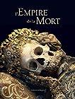 L'Empire de la mort