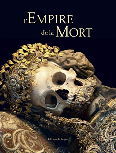 L'Empire de la mort