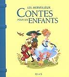 Telecharger Livres Les Merveilleux Contes pour les Enfants (PDF,EPUB,MOBI) gratuits en Francaise