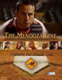 The Mendoza Line [OV]