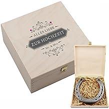 Suchergebnis Auf Amazon De Fur Lustige Hochzeitsgeschenke 4you Design