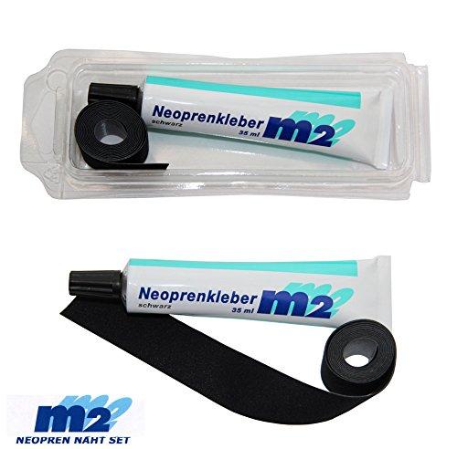 neopren-nahtband-zum-aufbugeln-bei-95-plus-neoprenkleber-35ml-reparatur-fur-nahte-bei-neoprenanzuge-