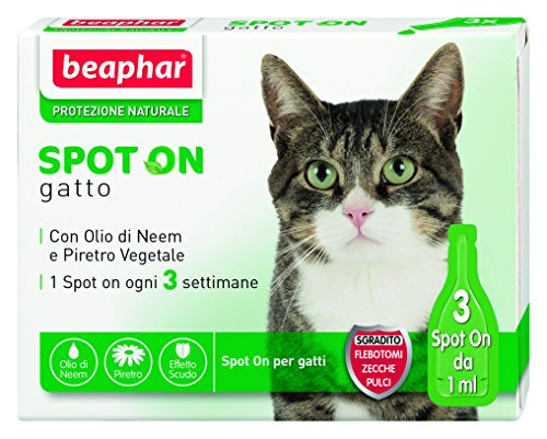 beaphar-protezione-naturale-gatto-3-pipette-antiparassitario-soluzione-spot-on-per-gatti-e-gattini-a