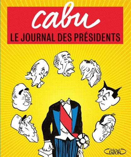 le-journal-des-prsidents